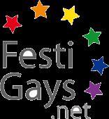 FestiGays